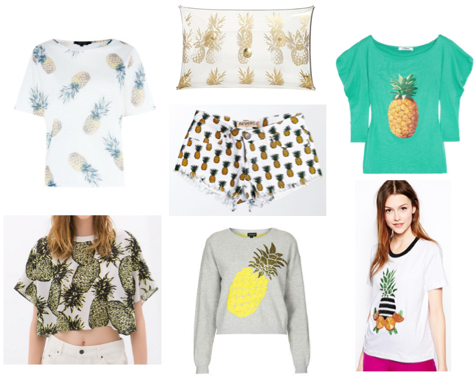 <u>what we're loving…<br/>FRUIT PRINTS</u>