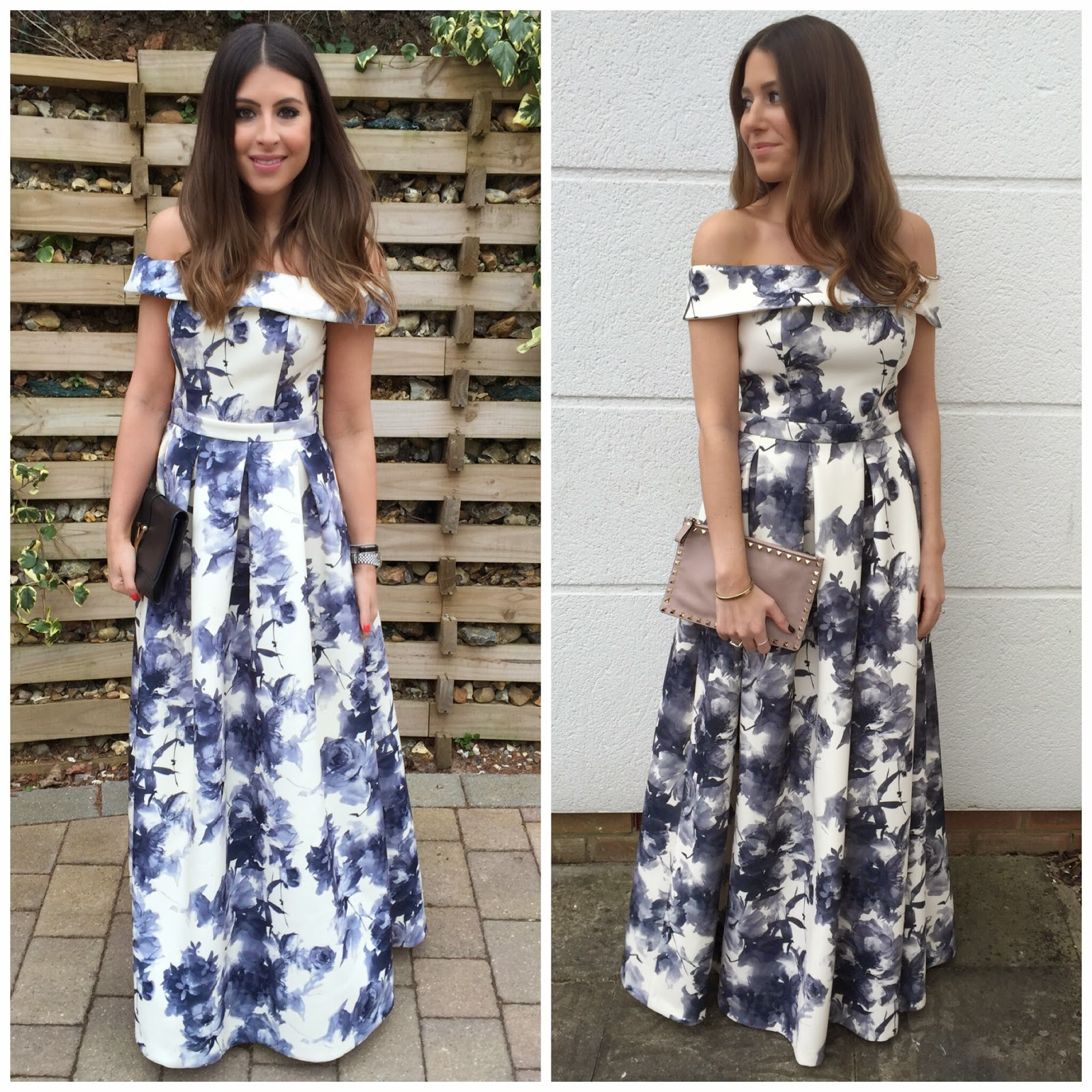 we love...ASOS OCCASION WEAR - We Are Twinset