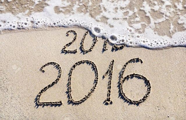<u>7 NEW YEAR RITUALS</u>