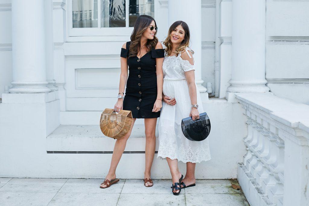 60 SUMMER DRESSES UNDER £60